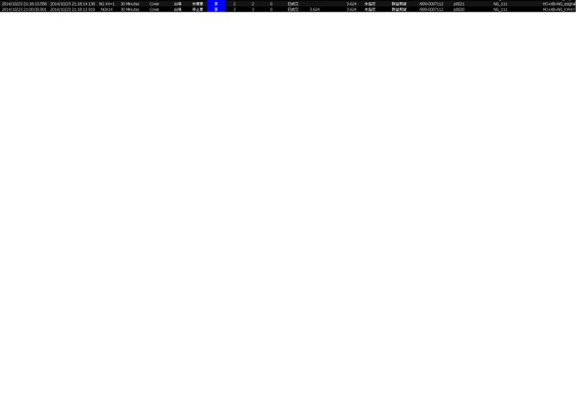 ppt 背景 背景图片 边框 模板 设计 相框 840_580
